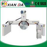Block Cutting Machine for Granite and Marble