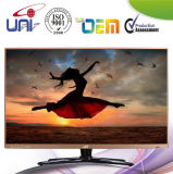 43 Inch HD Smart LED TV