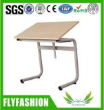 Adjustable Drawing Table for Painter (SF-51A)