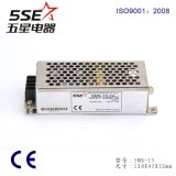 Lifetime Warranty 24V 0.63A 15W Ms-15-24 DC Switching Power Supply LED Power Supply
