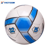 Consummate Water-Resistant Hand Sewn Soccer Ball