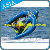 Inflatable Flying Manta, Inflatable Flying Kite Tube, Inflatable Flying Manta Ray