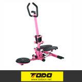 Aerobic Step Exercise Mini Stepper