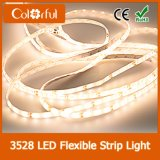 Decoration Lighting Waterproof Flexible DC12V SMD3528 LED Strip Light