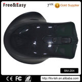 Optical Laptop 4 Buttons Wireless Bluetooth Mouse