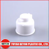 Colored 28/410 PP Jingle Flip Top Cap for Bottle Sealing