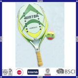 Btr-4006 a-Gold Full Carbon and Kevlar with Soft EVA Beach Racket