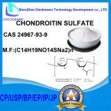 CHONDROITIN SULFATE CAS No 24967-93-9