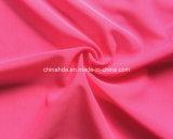 Nylon Spandex/Stretch Mesh Underwear Fabric (HD1213286)