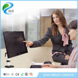 Jeo Factory-Direct-Sales Price 15′′-27′′inch Computer Screen Ys-Ae10c Monitor Stand