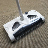 Cordless Sweeper 2 in 1 Vacuum Cleaner