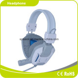 Hot Selling Good PC Wired Game Headphone with Mic