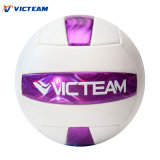 Wholesale Cheap Rubber Bladder Ball Volleyball