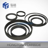 Cemented Carbide Seal Rings for Sale