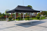 3X6m Hot Sale Outdoor Party Steel Pop up Gazebo Tent