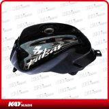 Motorcycle Parts Fuel Tank for Bajaj Pulsar 135