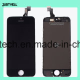 Mobile Phone LCD Screen Digitizer for iPhone 5c