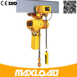 3ton 5m Electric Chain Block