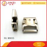 Various Size Luggage and Bags Metal Quick Release Buckle