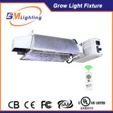 Eonboom 630W CMH Grow Light Reflector and Electronic Ballast for Hydroponics