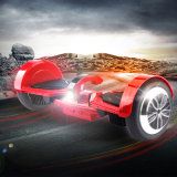 Self Balancing Hover Board Electric Vehicle E-Scooter Hoverboard Ce RoHS