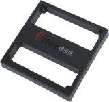 Em Long Distance Car Parking Reader 125kHz RFID Card Reader