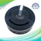 Landmine Shape ABS Shell Mini Bluetooth Loud Speaker