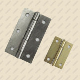 Ball Bearing Iron Door Hinge
