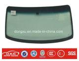 Laminated Front Windscreen for Toyota Probox MPV