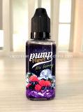 Popular Pina Colada Flavor E Liquid Classical Flavor E Liquid Popular in China