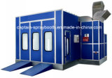 Electric Paint Chamber/Painting Room/Drying Chamber