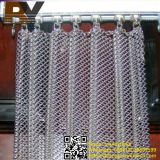 Decorative Caurtain Lobby Hall Mesh