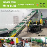 Good Quality Plastic Machinery