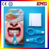 New Dental Equipment Home Dental Cleaning Kit