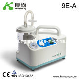 Protable Phlegm Suction Unit (9E-A/9E-B)