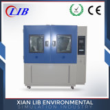 IP5X IP6X Dust Proofing Dust Testing Machine with IEC60529 Standard