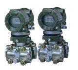 Inko-3051 Smart Differential Pressure Transmitter