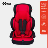 Safety Baby Car Seat for 9-36 Kgs with ECE Certificate