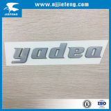 Laege Application Decoration Badge Sticker Logo Sign Emblem