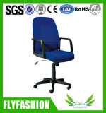 High Quality Office Chair with Fabric (OC-106B)