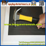 High Quality Anti-Theft Security Window Screen