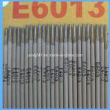 3.2mm 4.0mm E6013 Electrode Welding Rod