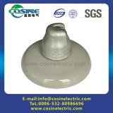ANSI Socket and Ball Type Suspension Insulators