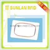 2015 Newest RFID Inlay by Embeding Crafts