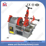 Automatic Pipe Threading Machine (R6)