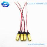 OEM Mini 520nm 1MW Green Laser Module