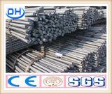 Construction Deformed Steel Rebar Supplier 10mm HRB335/HRB400