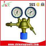 Manufacturer Directly Supply Brass Regulator