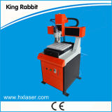 Mini CNC Engraver Rabbit RC3030b