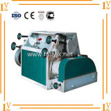 6f Series Wheat Corn Beans Grain Flour Milling Machine